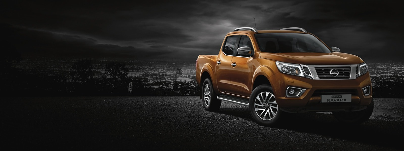 Available at Toomey Motor Group Nissan
