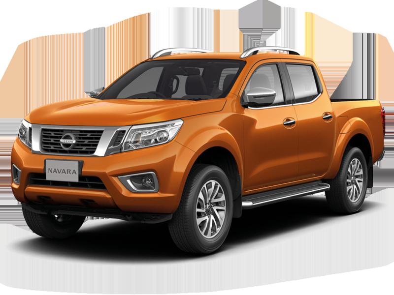 Nissan-Navara-tekna-deals