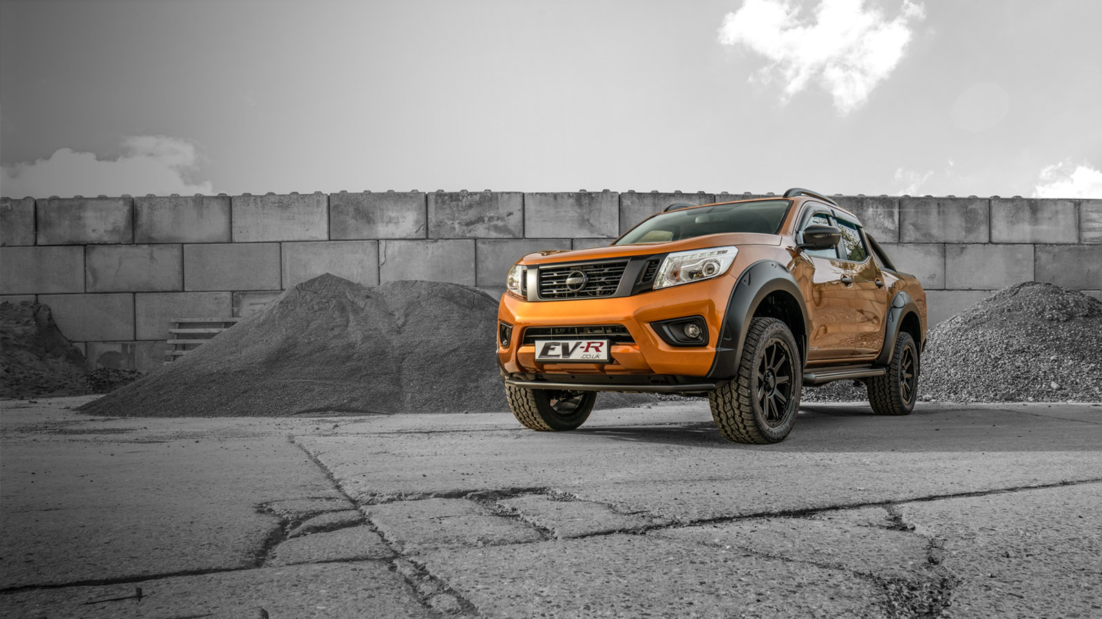<h1>TALK TO THE NAVARA EXPERTS</h1>