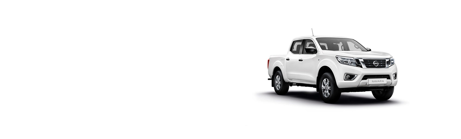 <span style='color:#000;font-size: 45px'>Navara Acenta Double Cab</span>