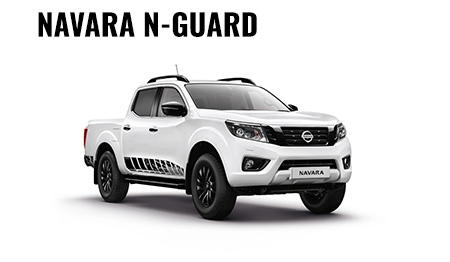 Nissan Navara N Guard Guaranteed Lowest Uk Price